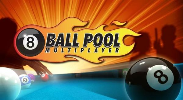 Ball Pool MultiPlayer Cues & Table - Kali Ini saya Akan Share Hack 8