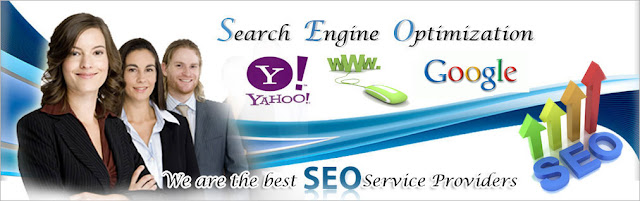 SEO services company in London England,Cheap and best SEO Company in London