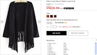 http://www.shein.com/Black-Long-Sleeve-Tassel-Loose-Coat-p-229298-cat-1735.html?utm_source=marcelka-fashion.blogspot.com&utm_medium=blogger&url_from=marcelka-fashion