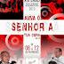 ENCONTRO DE MOCIDADE DA ASSEMBLEIA DE DEUS 2013