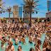Porter Robinson, Marquee Las Vegas, 21.06.15 - Отчёт