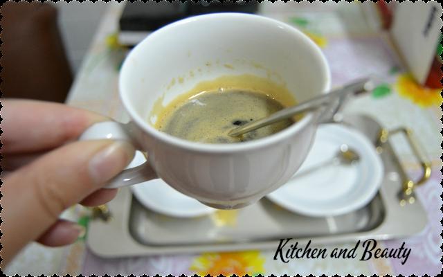 caffè del borgo, il caffè a torrefazione artigianale!