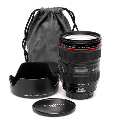 lens for canon 2013 rh lensforcanon2013 blogspot com full time manual focus on sony lens what is full time manual focus