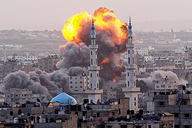 berita palestina,bmf artikel