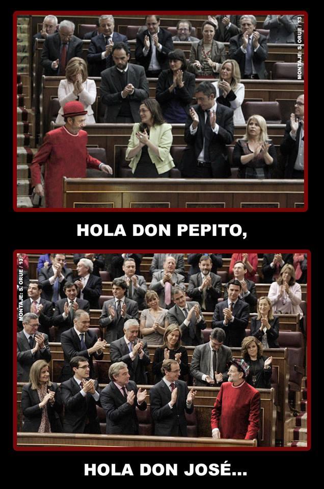 debate,Estado de la Nación,Rajoy,Rubalcaba