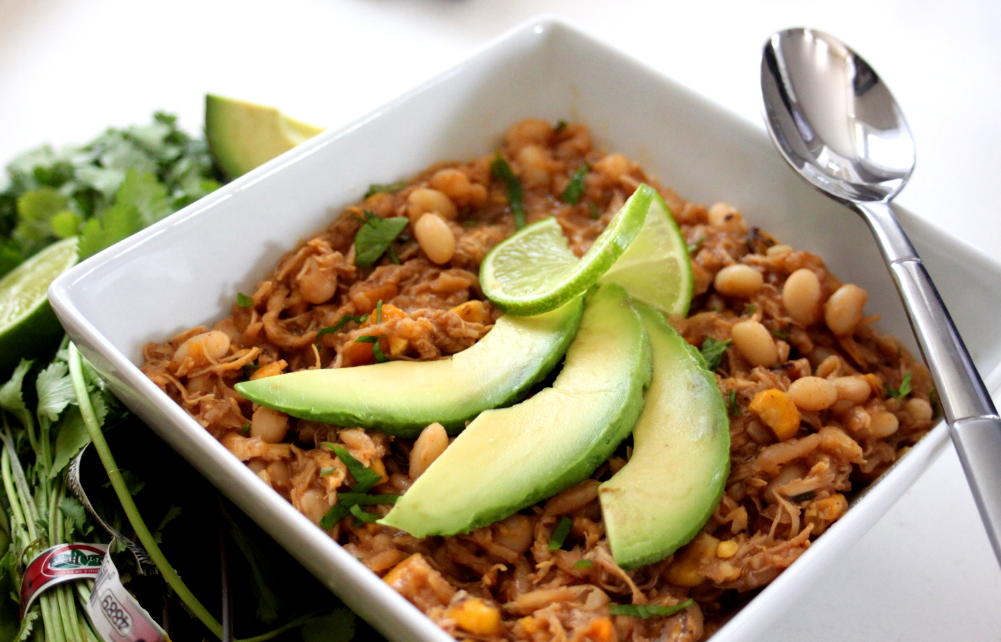 chipotle chicken chili delicious and easy chipotle 30 minute easy ...