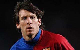 Pemain Bola Dunia