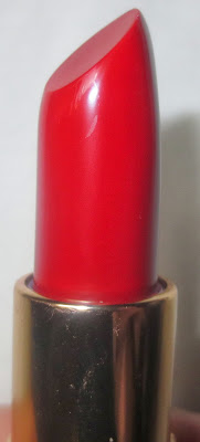 AERIN Lipstick in Red Velvet