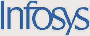 Infosys Walk-in For Freshers On 23rd, 25th, 26th August 2014.