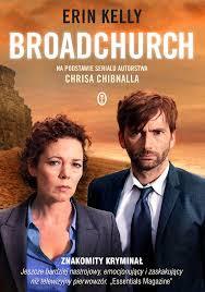 (436) Broadchurch