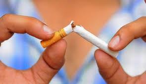 Tips Berhenti Merokok Untuk Kesehatan Anda