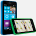 Nokia Lumia 630 USB Driver Free Download For Windows