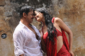 Itlu Prematho Movie photos gallery-thumbnail-5