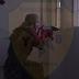 YPG'nin Cezaa direnişinden yeni görüntüler-VİDEO