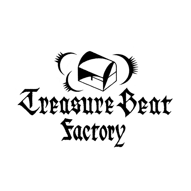 treasurebeatfactory