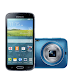 Samsung Galaxy K zoom FEATURES