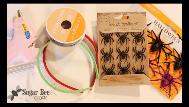 making+spiderweb+headband.png