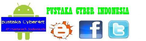 Pustaka cyber