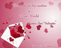 http://mundosu3nos.blogspot.com.es/2014/01/sorteo-san-valentin-o.html