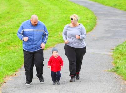 método aspire opción para tratamiento obesidad morbida