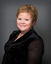 Kaylene Corbridge Clawson