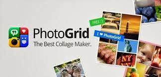 Photo Grid Collage Maker 4.64 Apk