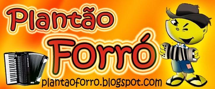 Plantão Forró