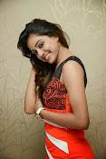 Vithika sheru latest Glamorous Photos Gallery-thumbnail-15