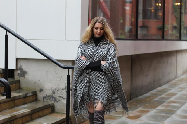 A/W15 fashion trends blog