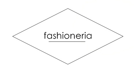 fashioneria