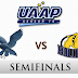 Ateneo vs NU - Feb. 26, 2014: Game 1 Live Stream, Replay Video