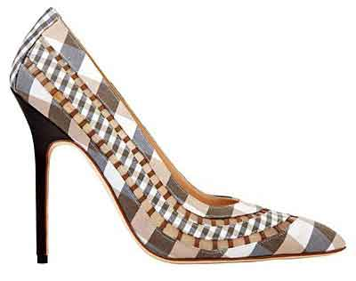 2012-Spring-and-summer-fashion-shoes-trends