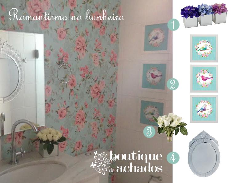 www.boutiquedeachados.com.br