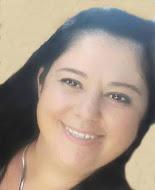 Coordenadora Pedagógica: Márcia