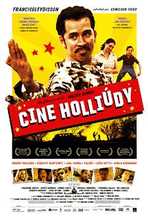 Assistir Cine Holliúdy Nacional Online HD