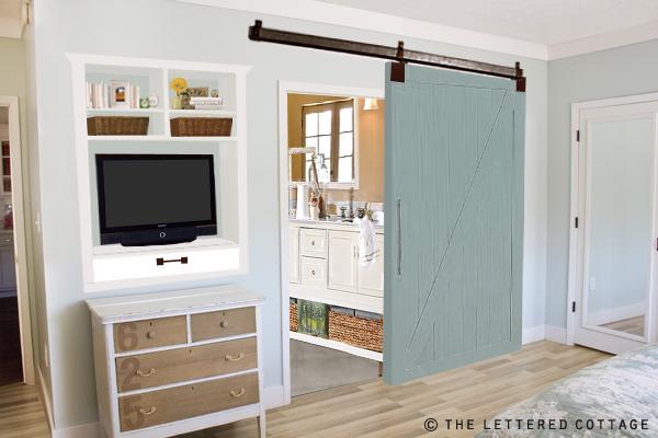 Bed And Bath Door Handles V Closets