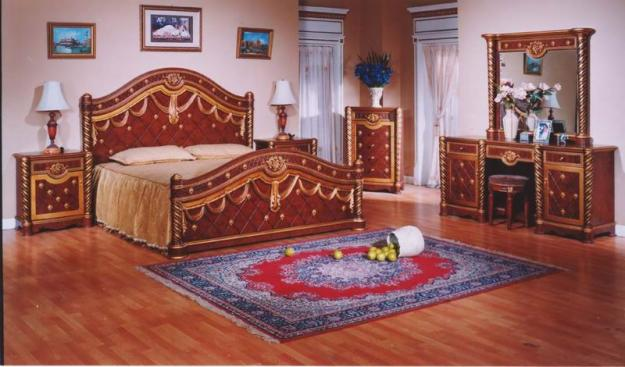 Welcome to Asif Furniture Mart  which is Pakistan s leading wooden furniture  Manufacturer  Asif Furniture Mart offers the biggest choice of stylish  products  Asif Furniture Mart  Furniture in Pakistan. Pakistan Bedroom Furniture Manufacturers. Home Design Ideas