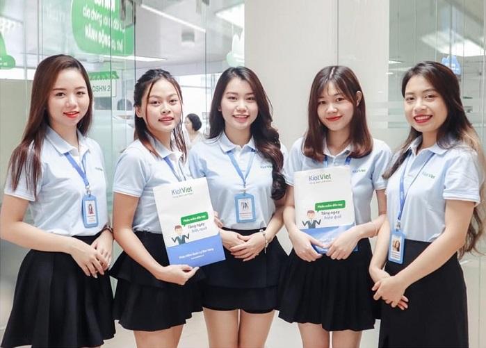 May Áo Thun Đẹp Giá Rẻ Tại Hà Nội TpHCM