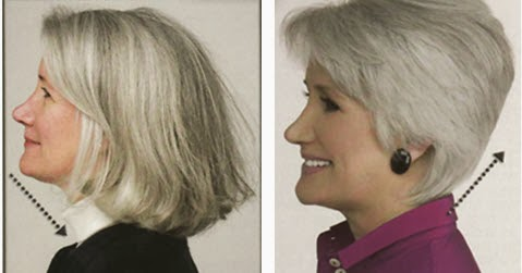 Hairstyles For Jowls Tops 2016 Hairstyle