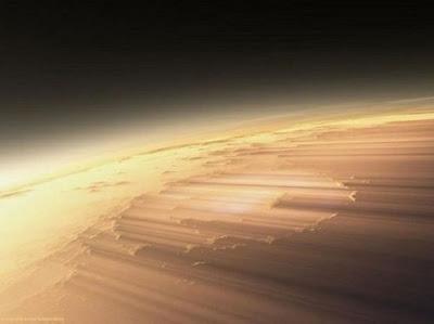 foto planet mars picture