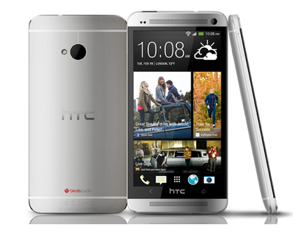 Tutorial Cara Mudah Root HTC ONE