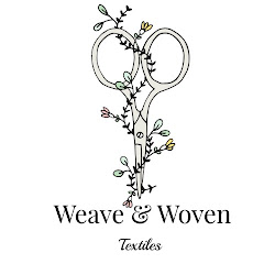 Weave and Woven Textiles