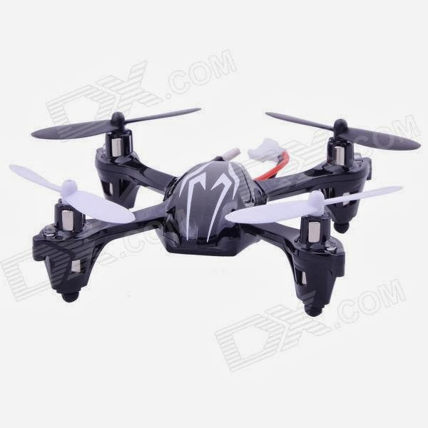 http://dx.com/p/x6-2-4g-4-ch-remote-control-quadcopter-toy-with-lcd-screen-white-black-290990?utm_source=dx&utm_medium=albums&utm_campaign=20140221rctoys#.UwdP085RLwd?Utm_rid=55371787&Utm_source=affiliate