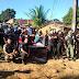 ESCADA: Polícia desarticula grupo de traficantes e homicidas