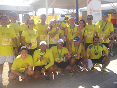 11a Marat.Pao de acucar - 01/07/2012
