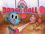 لعبة غامبول كرة الخادعة