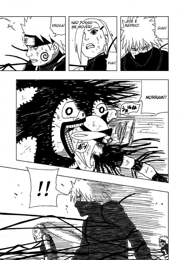 Dupla Imortal x Dupla Artista - Página 2 Naruto337-15