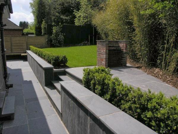 David Keegans Garden Design Blog Garden Design Whitefield