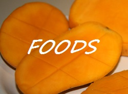 Foods