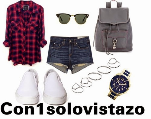 http://www.polyvore.com/outfit_day_96_ootd/set?id=129124895